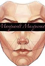 Marquardt Masquerade