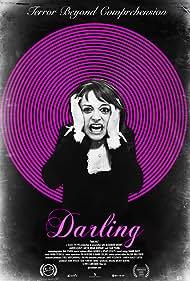 Darling Poster - Movie Forum, Cast, Reviews