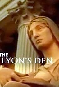 The Lyon's Den (2003)