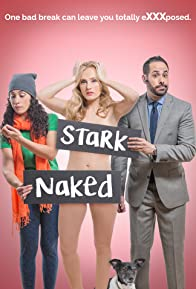 Primary photo for Stark Naked