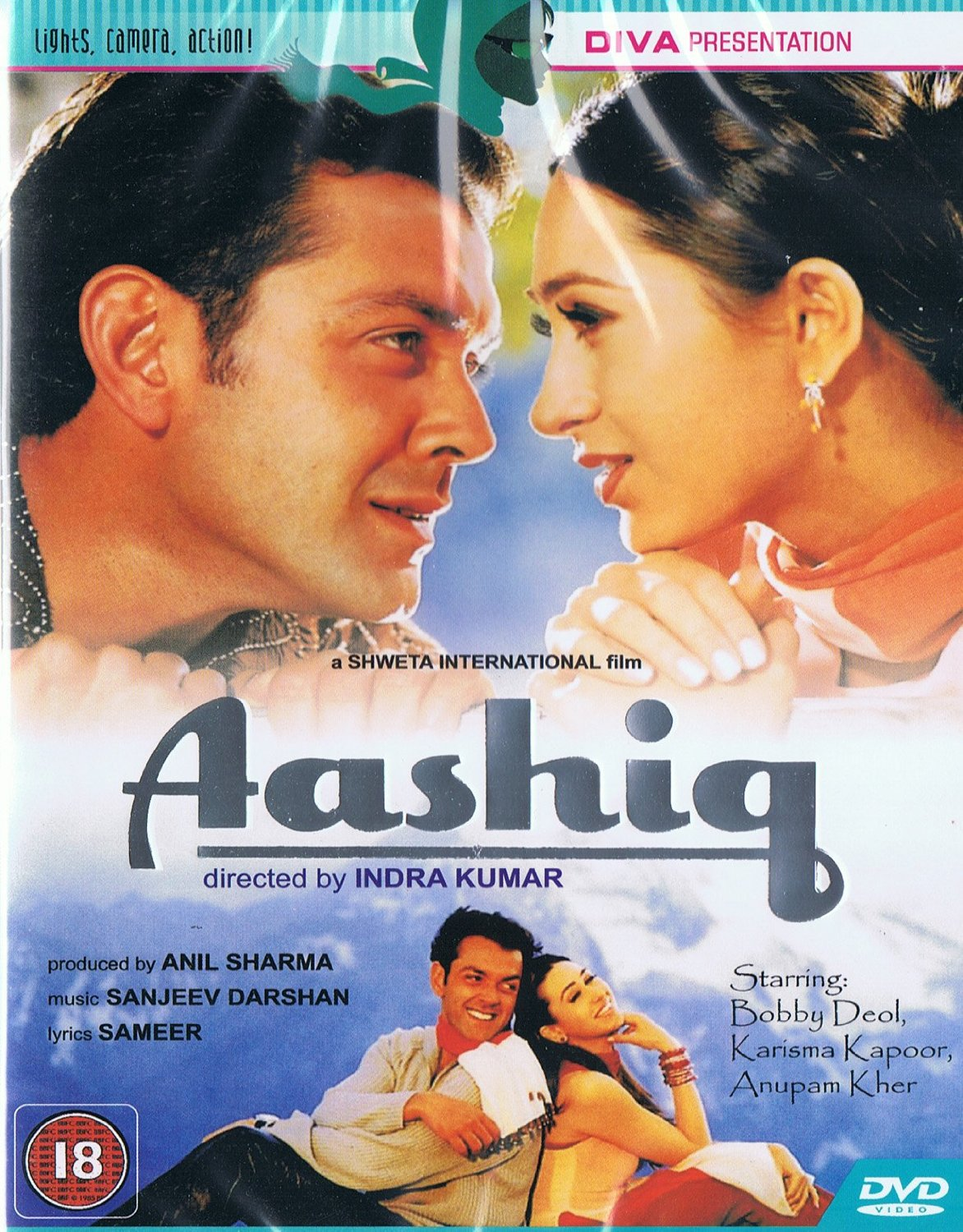 aashiq 2001 full movie hd download