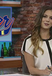 Always Late with Katie Nolan Poster