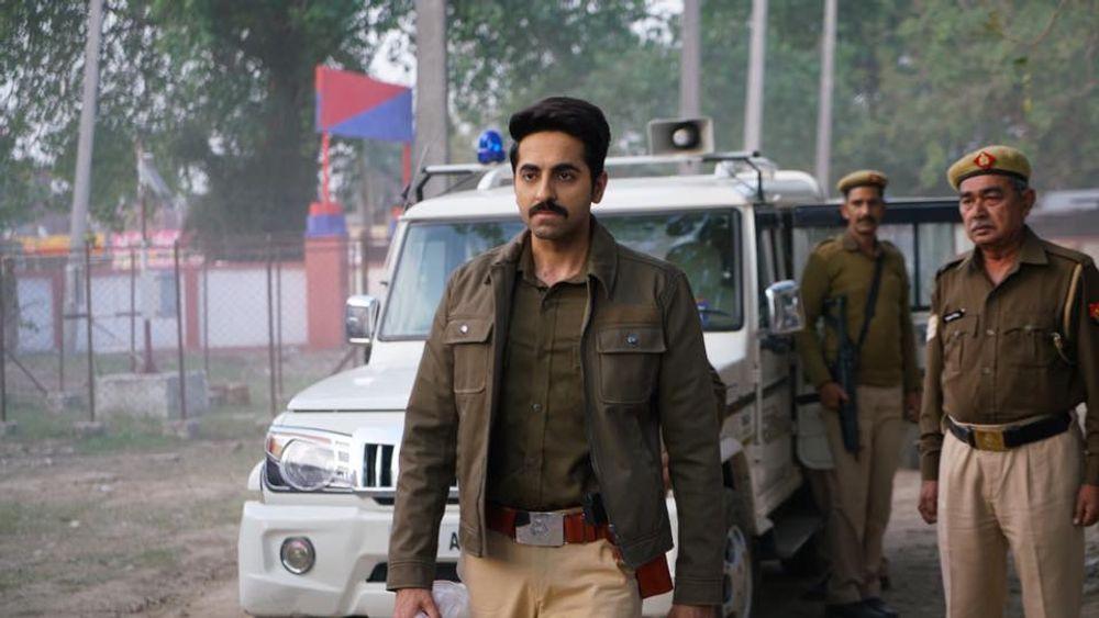 Article 15 (2019) Film Indian Online Subtitrat in Romana