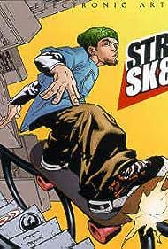 Street Sk8er (1998)