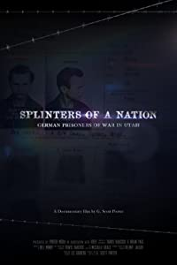Best free website for downloading movies Splinters of a Nation [420p]