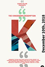 The Kingsdown Redemption