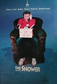 Primary photo for The Shower