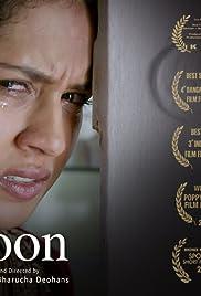 Teaspoon Poster