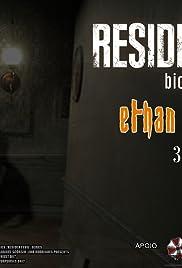 Resident Evil 7 Biohazard Ethan Must Die 2017 Imdb
