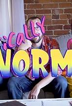 Practically Normal