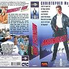Midnight Runaround (1994)
