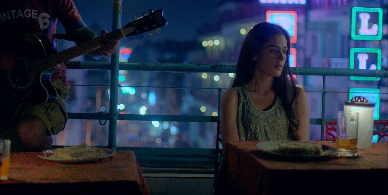 Paharganj (2019) Film Indian Online Subtitrat in Romana