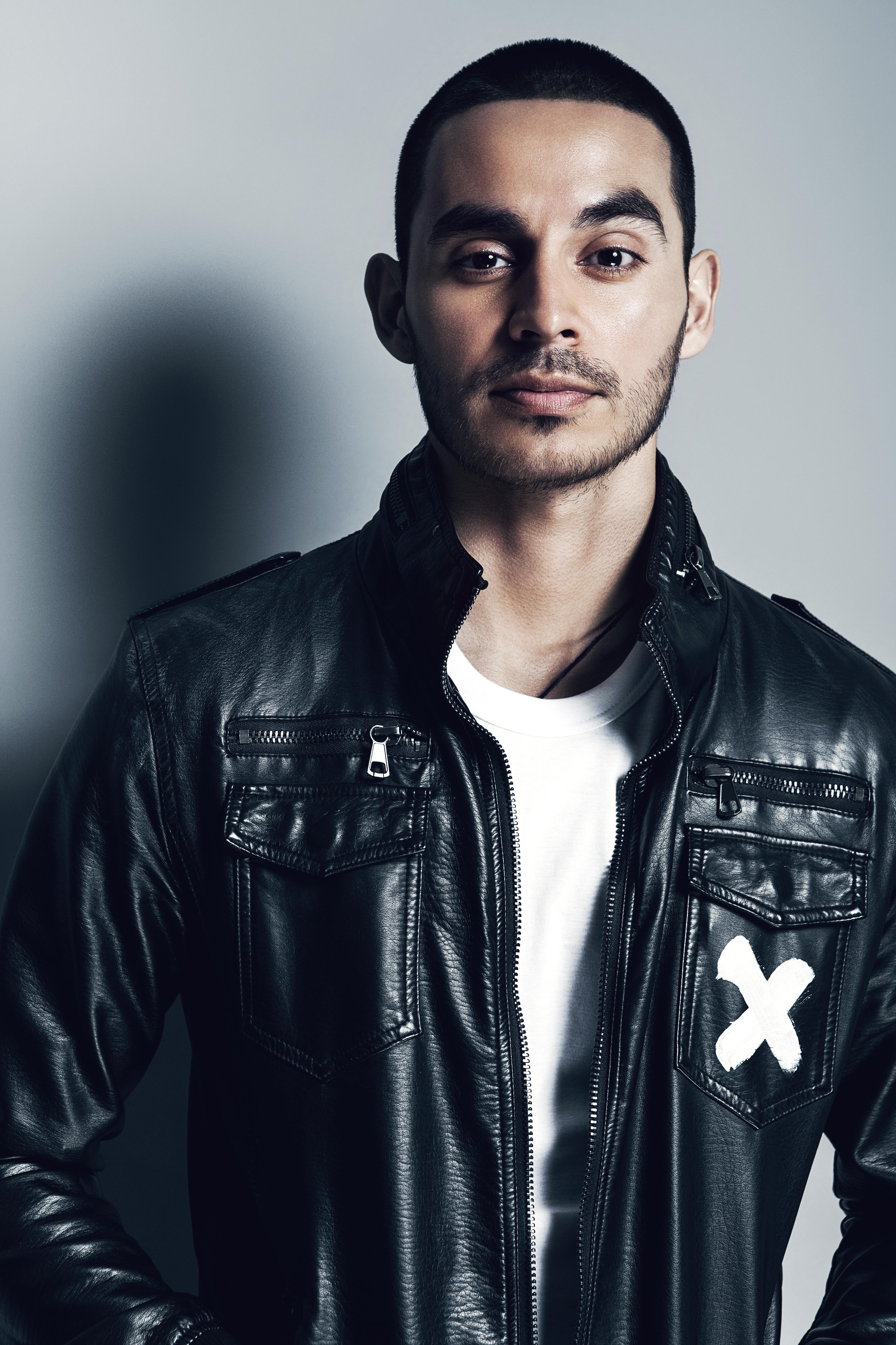 Manny Montana - IMDb