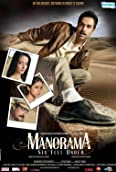 Manorama: Six Feet Under (2007)