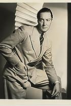 Henry Mollison