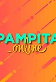 Primary photo for Pampita Online