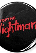 #StopTheNightmare