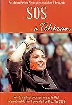 SOS Tehran