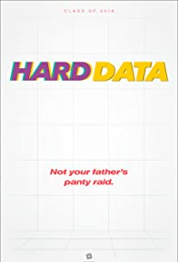 Primary photo for Hard Data