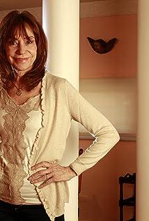 Marta Bianchi Picture