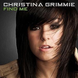 Easy movies downloads Christina Grimmie: Advice USA [1280x1024]
