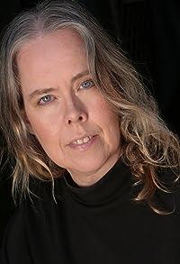 Primary photo for Maria Olsen