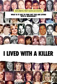 Primary photo for I Lived with a Killer