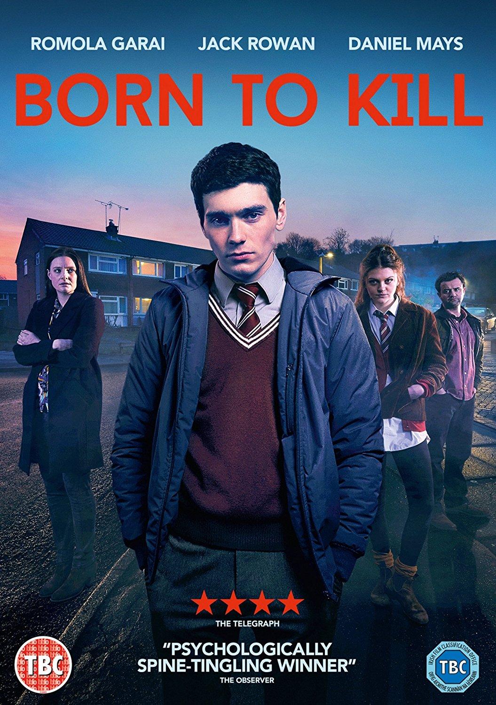 Born To Kill Tv Mini Series 2017 Imdb