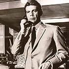 George Ardisson in Agente 3S3: Passaporto per l'inferno (1965)