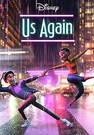 Us Again (2021)