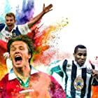 Fever Pitch! The Rise of the Premier League (2021)