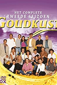 Primary photo for Goudkust