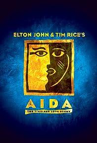 Primary photo for Aida