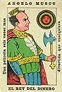 Il re di denari (1936)