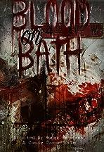 Bloodbath on 4th Ave