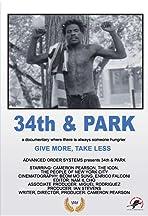 34th & Park