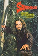 The Return Of Sandokan Tv Mini Series 1996 Imdb
