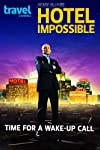 Hotel Impossible (2012)