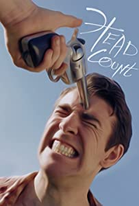 Head Count full movie in hindi free download mp4