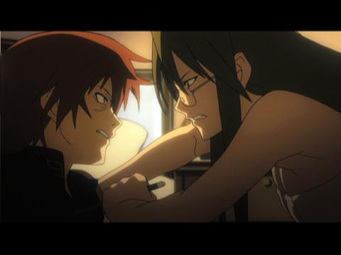 rin daughters of mnemosyne torrent download