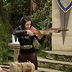 Lilimar in Knight Squad (2018)
