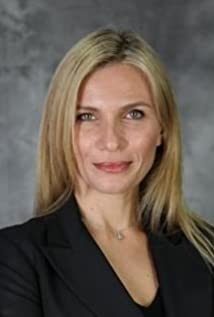 Monella Kaplan Picture