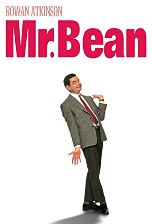 Mr. Bean : TV Show Season 1 Complete NF WEB-DL 720p & DVD 480p | GDRive | MEGA | Single Episodes