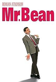 LugaTv   Watch Mr Bean seasons 1 - 1 for free online