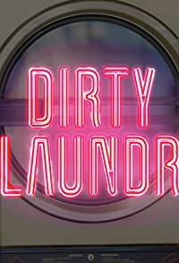 Primary photo for Dirty Laundry