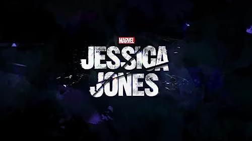 Season 2 Date Announcement
