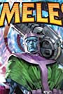 Kang the Conqueror to offer a glimpse at the future of the Marvel Universe in Timeless one-shot