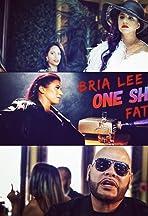 Bria Lee Feat. Fat Joe: One Shot
