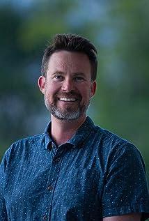 Daniel S. McCoy Picture