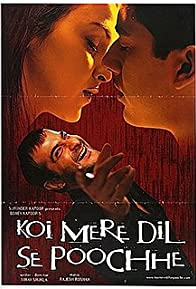 Primary photo for Koi Mere Dil Se Poochhe